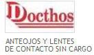 Doctos