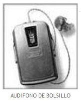 audifono-de-bolsillo
