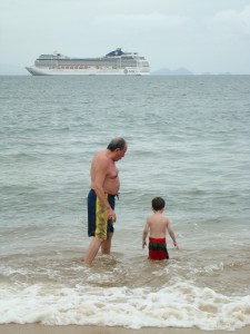 crucero 2013 041