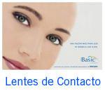 lentes-de-contactos