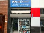 laboratorio-optico-optik-01